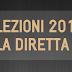 Diretta dello spoglio elezioni 2013 sondaggi exit poll e dati finali