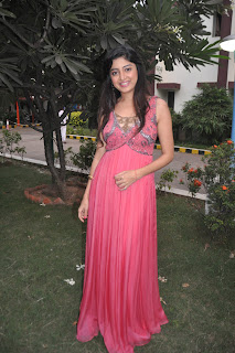 Poonam_Kaur_Latest_Photos_At_Guest_Movie_Audio_Launch
