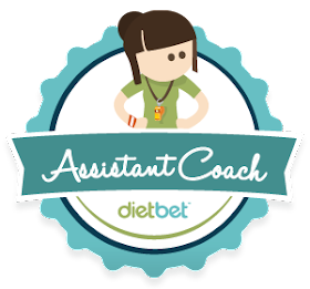 DietBet Coach