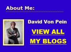 DVP-Blogger-Logo.jpg