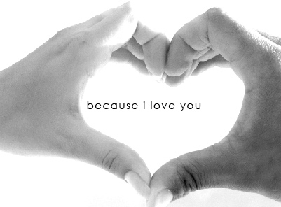 Love U till End....
