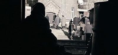 olsztyn tereny kolejowe film