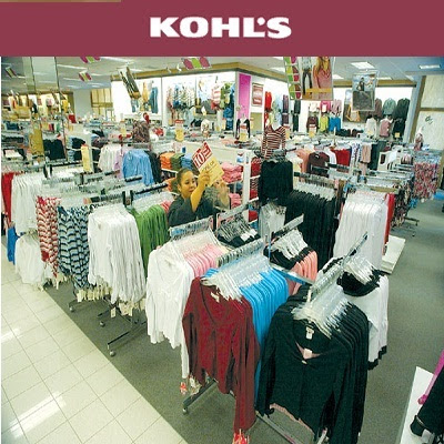www.Kohls.com/survey: Tell Kohls What You Think in Survey!