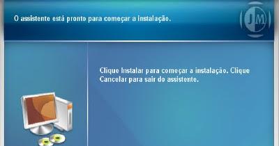 Descargar controladora ethernet windows 7 32 bits