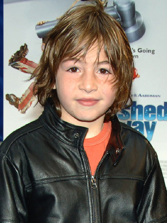 Jonah Bobo Wallpapers images Jonah Bobo