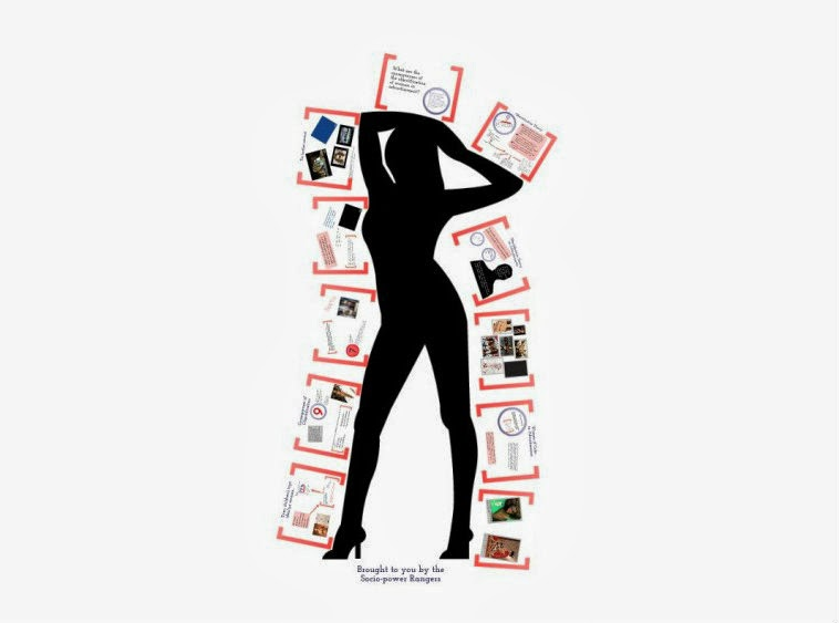 objectification of women Self-objectification, body shame, and disordered eating: testing a core mediational model of objectification theory among white, black, and hispanic women.