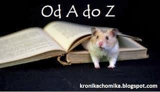 http://kronikachomika.blogspot.com/p/wyzwanie-od-do-z.html