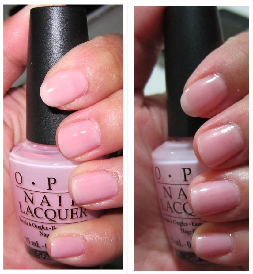 Luluchinadoll: Nail Polish Swatches: Julep, OPI, American Apparel