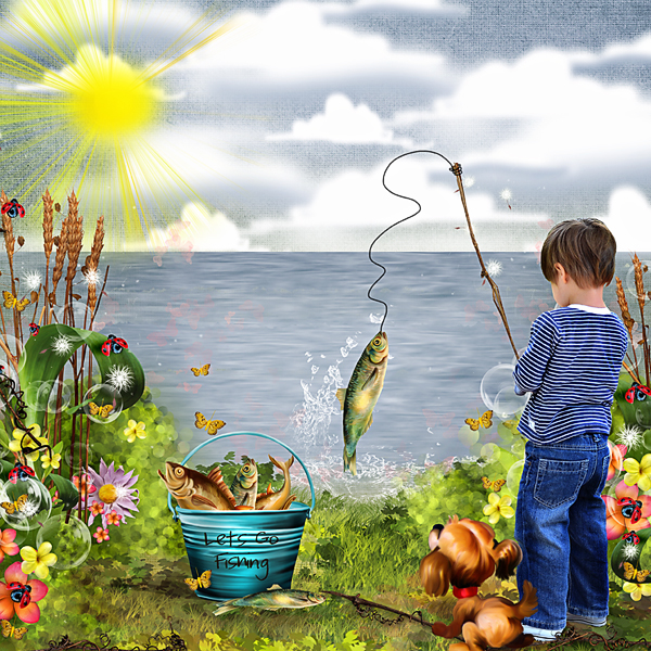http://1.bp.blogspot.com/-PUlFal6HaGk/UFaat-C1xlI/AAAAAAAAQUE/9XG6Pux4jLM/s1600/Lets+Go+Fishing_Valentina.jpg