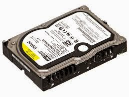 extend the life of  hard drive?