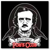 "Parceiro ""Poe's Club"""