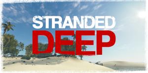 http://1.bp.blogspot.com/-PUn7yDTYZyM/VaPzKNmfZrI/AAAAAAAABb4/cmncveU3LGA/s300/stranded_deep_site.png