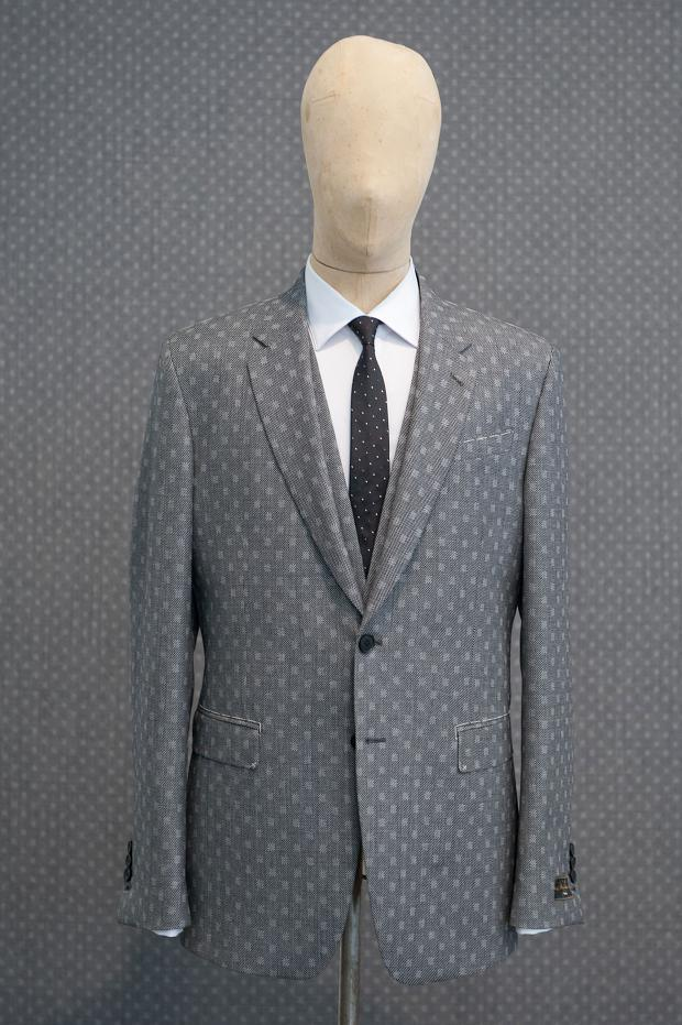 COOL CHIC STYLE to dress italian: Paul Smith SPRING/SUMMER ...