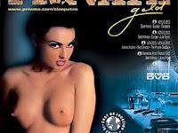Film Semi Private Gold 64: Cleopatra 2 - The Legend Of Eros (2004)
