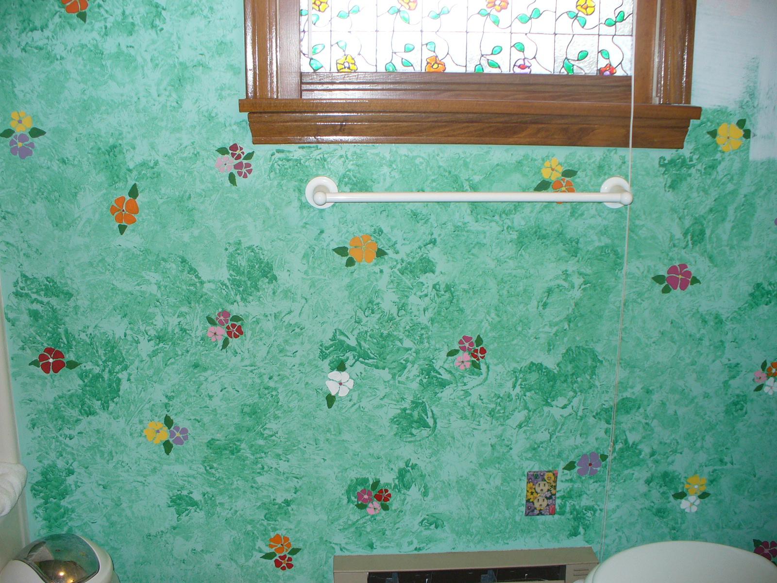 Kids Beach Bathroom Decor White Bathroom Cabinets