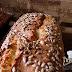 Domowy chlebek - jak zrobić chleb w domu