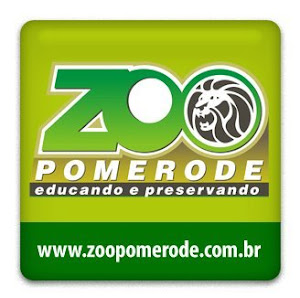 """ZOOLÓGICO DE POMERODE"""