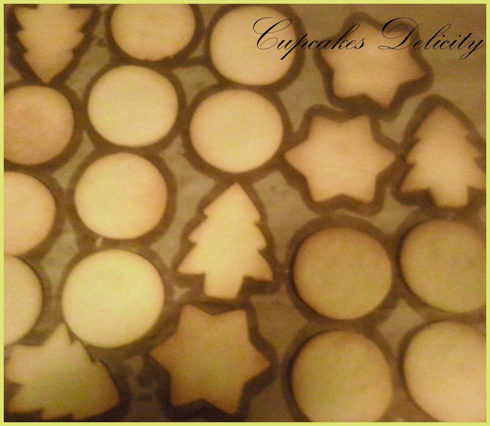 http://cupcakesdelicity.blogspot.com.es/2014/01/receta-de-las-galletas-de-mantequilla.html