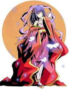 ◆天道天徳姫