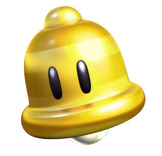 super mario 3d world concept art 2 E3 2013   Super Mario 3D World (Wii U)   Logo, Concept Art, Screenshots, & Trailer