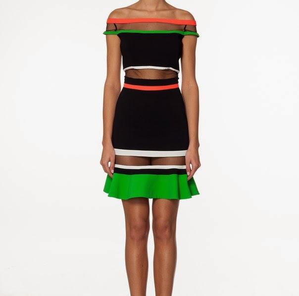dress, lifestyle, minimalism