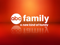 abcFamily Daily TV Schedule