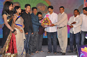 Present Love Movie Audio Release photos-thumbnail-8