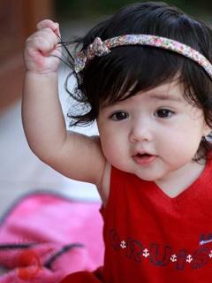 Cute Baby Pics Cutebaby_d9jqyt4v