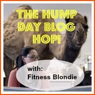 http://fitnessblondie.blogspot.com/