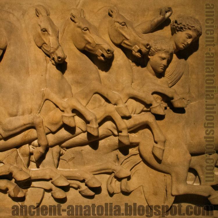 Deeds of Alexander the Great