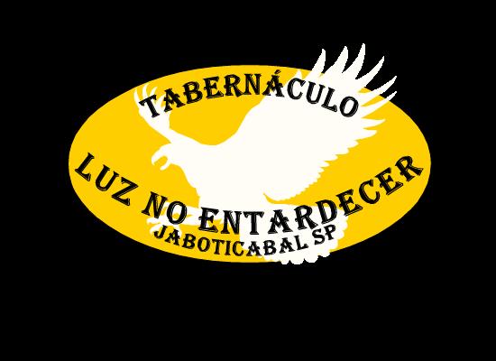 tabernaculo de jaboticabal
