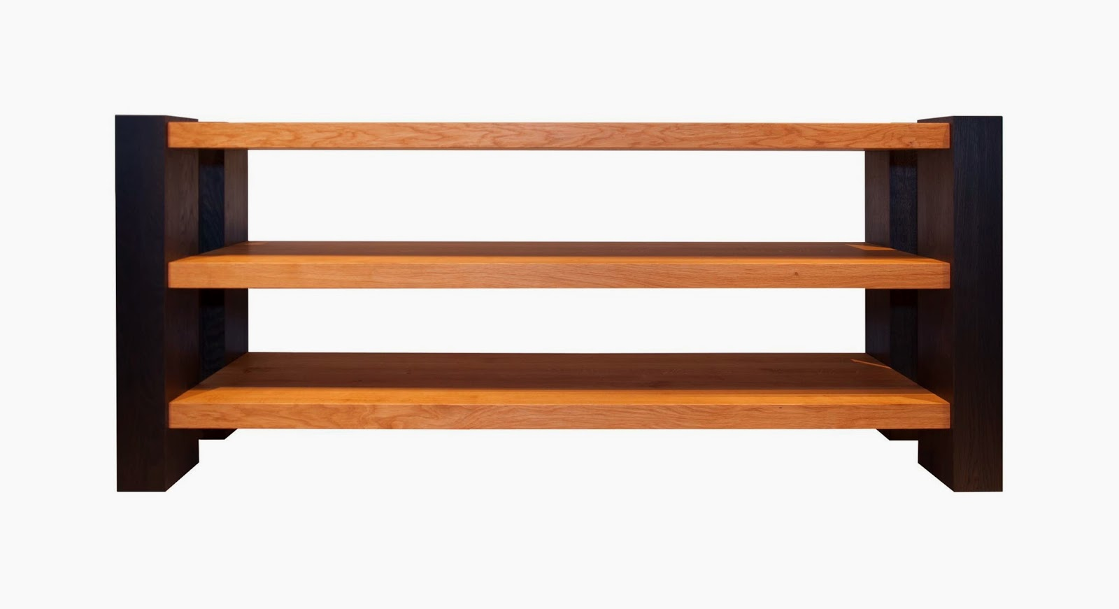 Hifi Furniture Wood High Quality Fenrez Com Sammlung Von  # Hifi Furniture Wood High Quality