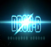 DRON - B