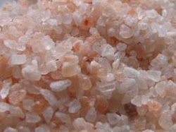 BUY HEALTHY SALT IN BULK and SAVE