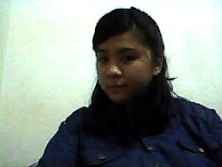 Is me!!!!!!