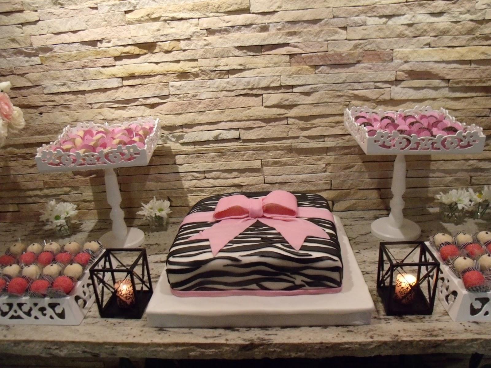 festa da zebra pink car interior design. Black Bedroom Furniture Sets. Home Design Ideas