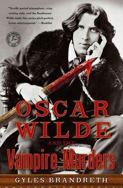 Susie wilde books write a thon