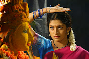 Telugu cinema Avatharam Photo Gallery-thumbnail-4