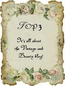 Haasteessa #37 Tuunaa laatikko, oli vauva-aiheinen purnukkani valittu TOP3 :n joukkoon