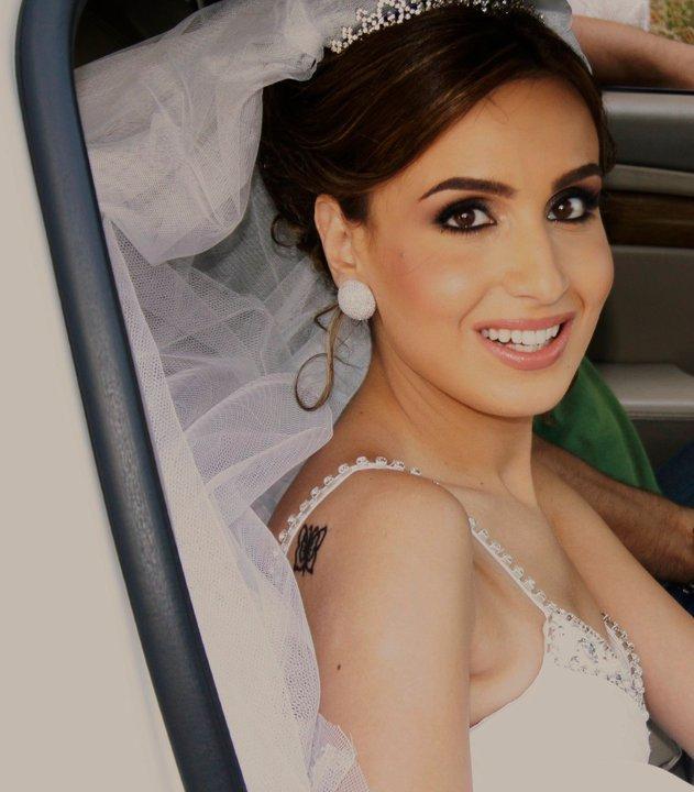Armenian Dating Social Network  Find Armenian Singles