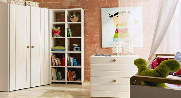 best children's wardrobes designs, colors, corner wardrobes
