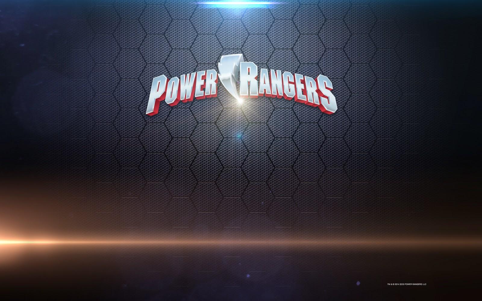 Power Ranger... Carlos Youtube