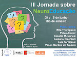 III Jornada sobre NeuroEducao