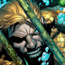 7 motivos que farão você pensar duas vezes antes de chamar o Aquaman de inútil novamente