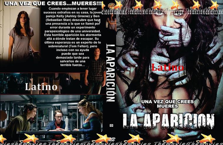 853 / Terror / Latino
