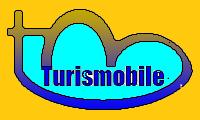 Turismobile - Turismo e Mobilidade