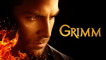 Grimm: Season 5, Episode 8 <br><span class='font12 dBlock'><i>(A Reptile Dysfunction)</i></span>