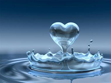 El Agua Es Vida