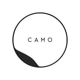 C.a.m.o