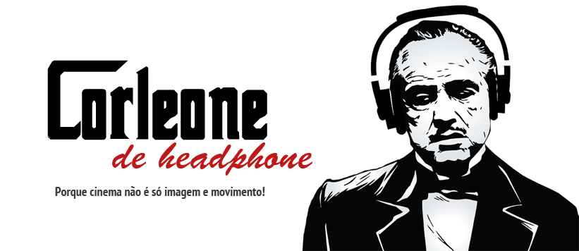 Corleone de Headphone